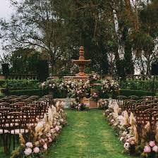Hamptons Wedding Venues Venues Gallery Weddinggawker