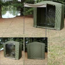abri de cuisine abri fox royale cook tent station