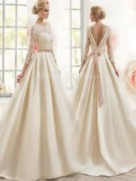 robe de mariã e manche longue dentelle robe de mariée robe de mariée 2017 robe de mariée pas cher