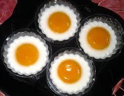 cara membuat puding enak dan murah resep puding swallow segar dan enak resep cara masak