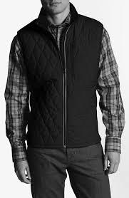 north face black friday nordstrom men u0027s blog black on black on black friday sale for men