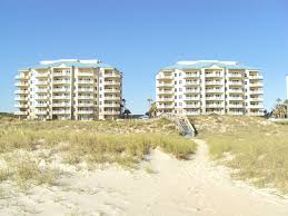 ocean place amelia island condos for sale summer beach real