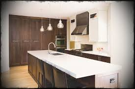 indian home plan indian modular kitchen designs design of pics latest ideas pictures