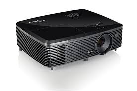 the 8 best cheap projectors to buy in 2017