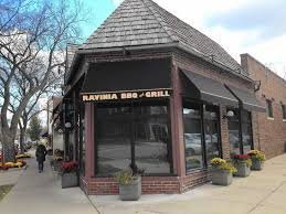 ravinia area iconic eatery closing after 30 years highland park news