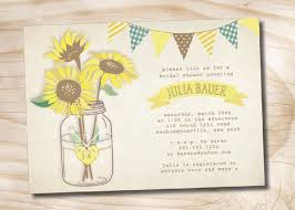 4 part of wedding shower invitations trend sou should consider for