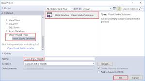 membuat file xml dengan vb6 building a class library with visual basic and net core in visual