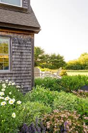 Stores Like Home Decorators by 23 Dreamy Cottage Gardens Hgtv U0027s Decorating U0026 Design Blog Hgtv
