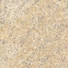 venetian gold light granite formica postform countertops venetian gold granite betahomes in