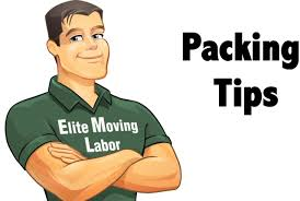 basic moving tips youtube