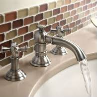 focal point newport brass kitchen and bath faucets u0026 accessories