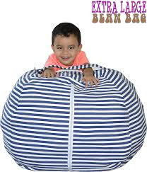 lovely extra large bean bag chair 38 photos 100topwetlandsites com