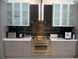 glass kitchen cabinet hardware custom kitchen cabinet awesome glass kitchen cabinets top