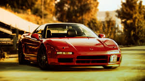 custom honda nsx photo collection 2001 acura nsx wallpapers