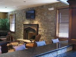 fireplaces stone brick veneer cs canyon ledge sienna stone fireplace ideas 1024x768