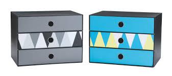 boite bureau boite de rangement pour bureau dco design joli place with