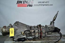 jdm toyota supra 7mgte r154 5 speed manual transmission jdm