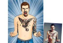 10 best websites to create free cartoons from your photos zdwired