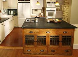 antique kitchen islands for sale antique kitchen islands for sale folrana