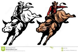 bull stock illustrations u2013 24 372 bull stock illustrations