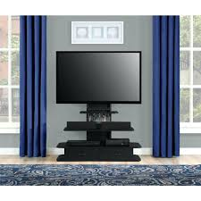 minimalist tv stand tv stand ideas 115 mesmerizing full size of