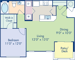 Laguna Woods Village Floor Plans by 20 Best 2 Bedroom Apartments In Laguna Hills Ca
