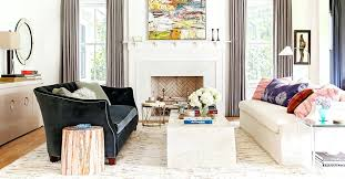 interior design jobs charleston interior design omgespresso co