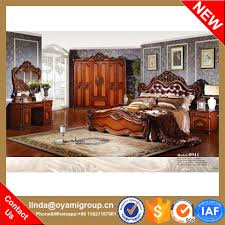 Bedroom Furniture Discounts Home Furniture Cheap Furniture Used Bedroom Furniture For Sale