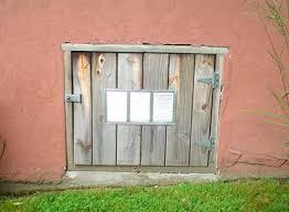 Interior Crawl Space Door Everlast Crawl Space Door Basement Systems