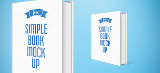 blank book cover template psd pinterest blank book cover