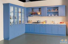 china kitchen cabinet plain on kitchen intended chinese cabinets