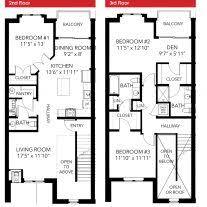 leed certified house plans home architecture oakbourne floor plan bedroom story leed