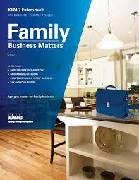 publications u0026 books family enterprise xchange family
