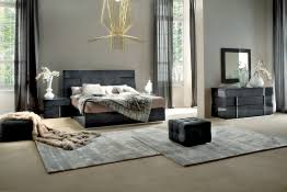 Bedroom Furniture Nyc Canal Furniture Modern Furniture Contemporary Furniture