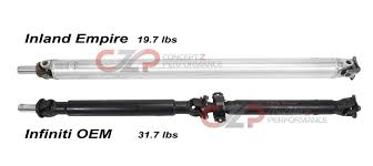 nissan 350z drive shaft search for nissan infiniti performance aftermarket and oem parts