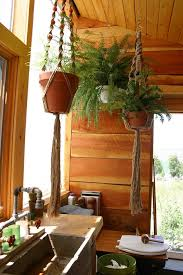 Small Bathroom Decorating Spring Decorations Decorating Small Small Family Room Ideas Great
