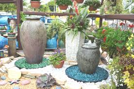 Planters And Pots West Palm Beach Landscaping Supply Landscape Equipment