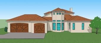 jual software punch home design amusing punch home design platinum contemporary exterior ideas 3d