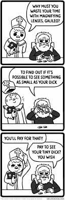 Galileo Meme - galileo memes meme xyz