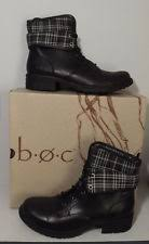 s fold combat boots size 12