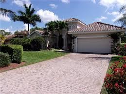 Briarwood Homes Floor Plans Briarwood Real Estate Naples Florida Fla Fl