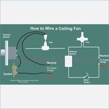single phase house wiring diagram beamteam co