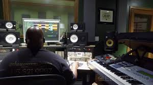 empire digital recording company aka edrc studio