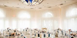 wedding venues in sacramento sacramento wedding venues price compare 864 venues