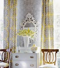 bedroom stylish best 25 yellow curtains ideas on pinterest and