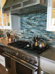 Kitchen Backsplash Installation by Tile Backsplash Installation Contractor Serving Rhode Island