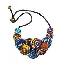 bib necklace designs images Bib necklace ethical jewelry songa designs international jpg