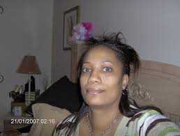 black hair stylists in st pete fl inspiring hair salons in ta beauty near me best pics of black st