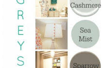interior paint colors to sell your home best interior paint color to sell your home charlottedack