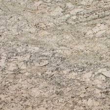 granite boston s merrimack valley s premiere source for